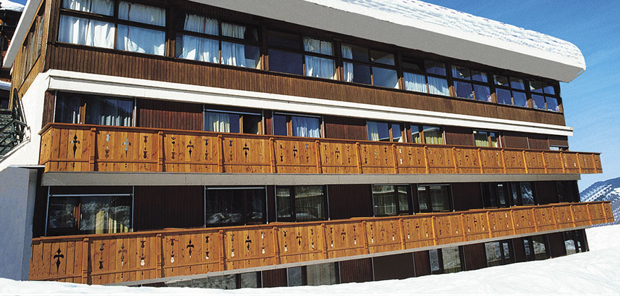 france_three-valleys-ski-area_courchevel_hotel-edelweiss_exterior.jpg